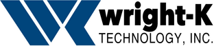 Wright-K Technology, Inc. Logo
